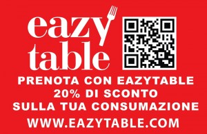 Badge-eazyTable