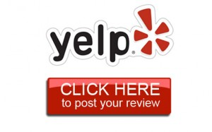 badge Yelp-Review-Button