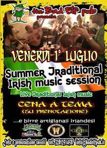 Cena e Traditional music 2016-07-01 copy