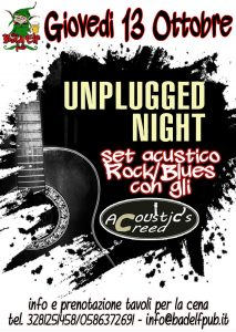 unplugged-night-2-copy