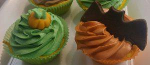 cupcakes-copy