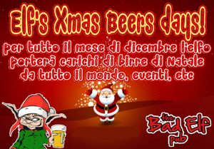 christmas-beer-day-2016-def-copy