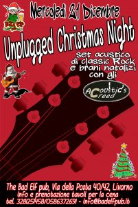 xmas-unplugged-copy