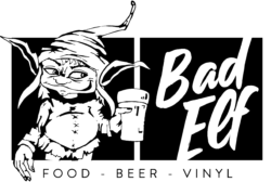 Bad Elf Pub, Livorno